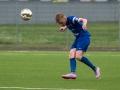 Tartu JK Tammeka U21 - Tallinna FC Flora U19 (03.07.16)-0295