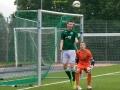 Tartu JK Tammeka U21 - Tallinna FC Flora U19 (03.07.16)-0298