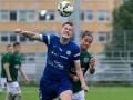 Tartu JK Tammeka U21 - Tallinna FC Flora U19 (03.07.16)-0300