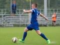 Tartu JK Tammeka U21 - Tallinna FC Flora U19 (03.07.16)-0306