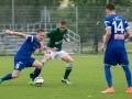 Tartu JK Tammeka U21 - Tallinna FC Flora U19 (03.07.16)-0310