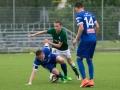 Tartu JK Tammeka U21 - Tallinna FC Flora U19 (03.07.16)-0311