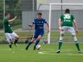 Tartu JK Tammeka U21 - Tallinna FC Flora U19 (03.07.16)-0323