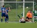 Tartu JK Tammeka U21 - Tallinna FC Flora U19 (03.07.16)-0326