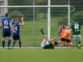 Tartu JK Tammeka U21 - Tallinna FC Flora U19 (03.07.16)-0327