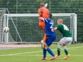 Tartu JK Tammeka U21 - Tallinna FC Flora U19 (03.07.16)-0336