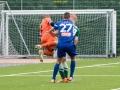 Tartu JK Tammeka U21 - Tallinna FC Flora U19 (03.07.16)-0337