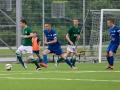 Tartu JK Tammeka U21 - Tallinna FC Flora U19 (03.07.16)-0342