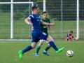 Tartu JK Tammeka U21 - Tallinna FC Flora U19 (03.07.16)-0346