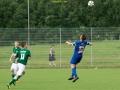 Tartu JK Tammeka U21 - Tallinna FC Flora U19 (03.07.16)-0349