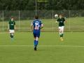 Tartu JK Tammeka U21 - Tallinna FC Flora U19 (03.07.16)-0360