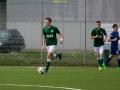 Tartu JK Tammeka U21 - Tallinna FC Flora U19 (03.07.16)-0366