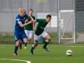 Tartu JK Tammeka U21 - Tallinna FC Flora U19 (03.07.16)-0370