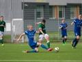 Tartu JK Tammeka U21 - Tallinna FC Flora U19 (03.07.16)-0371