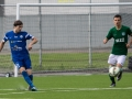 Tartu JK Tammeka U21 - Tallinna FC Flora U19 (03.07.16)-0380