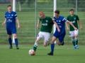 Tartu JK Tammeka U21 - Tallinna FC Flora U19 (03.07.16)-0388