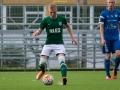 Tartu JK Tammeka U21 - Tallinna FC Flora U19 (03.07.16)-0391