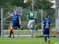 Tartu JK Tammeka U21 - Tallinna FC Flora U19 (03.07.16)-0397