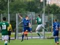 Tartu JK Tammeka U21 - Tallinna FC Flora U19 (03.07.16)-0398