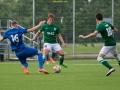 Tartu JK Tammeka U21 - Tallinna FC Flora U19 (03.07.16)-0404