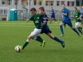 Tartu JK Tammeka U21 - Tallinna FC Flora U19 (03.07.16)-0413