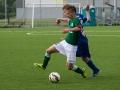 Tartu JK Tammeka U21 - Tallinna FC Flora U19 (03.07.16)-0415
