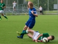 Tartu JK Tammeka U21 - Tallinna FC Flora U19 (03.07.16)-0418
