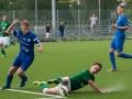Tartu JK Tammeka U21 - Tallinna FC Flora U19 (03.07.16)-0423