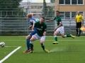 Tartu JK Tammeka U21 - Tallinna FC Flora U19 (03.07.16)-0426