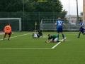 Tartu JK Tammeka U21 - Tallinna FC Flora U19 (03.07.16)-0428
