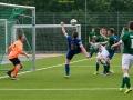Tartu JK Tammeka U21 - Tallinna FC Flora U19 (03.07.16)-0435