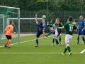 Tartu JK Tammeka U21 - Tallinna FC Flora U19 (03.07.16)-0436