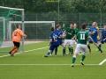 Tartu JK Tammeka U21 - Tallinna FC Flora U19 (03.07.16)-0438