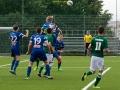Tartu JK Tammeka U21 - Tallinna FC Flora U19 (03.07.16)-0439