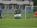 Tartu JK Tammeka U21 - Tallinna FC Flora U19 (03.07.16)-0450