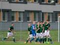 Tartu JK Tammeka U21 - Tallinna FC Flora U19 (03.07.16)-0452