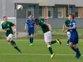 Tartu JK Tammeka U21 - Tallinna FC Flora U19 (03.07.16)-0467