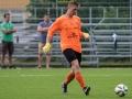 Tartu JK Tammeka U21 - Tallinna FC Flora U19 (03.07.16)-0474