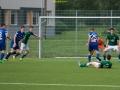 Tartu JK Tammeka U21 - Tallinna FC Flora U19 (03.07.16)-0478