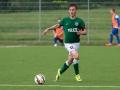 Tartu JK Tammeka U21 - Tallinna FC Flora U19 (03.07.16)-0482