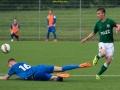 Tartu JK Tammeka U21 - Tallinna FC Flora U19 (03.07.16)-0484