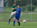 Tartu JK Tammeka U21 - Tallinna FC Flora U19 (03.07.16)-0507