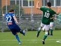 Tartu JK Tammeka U21 - Tallinna FC Flora U19 (03.07.16)-0509