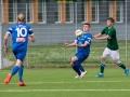 Tartu JK Tammeka U21 - Tallinna FC Flora U19 (03.07.16)-0511
