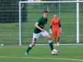 Tartu JK Tammeka U21 - Tallinna FC Flora U19 (03.07.16)-0514