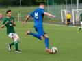 Tartu JK Tammeka U21 - Tallinna FC Flora U19 (03.07.16)-0521