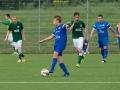 Tartu JK Tammeka U21 - Tallinna FC Flora U19 (03.07.16)-0526