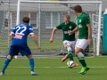 Tartu JK Tammeka U21 - Tallinna FC Flora U19 (03.07.16)-0528