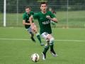 Tartu JK Tammeka U21 - Tallinna FC Flora U19 (03.07.16)-0532
