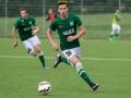 Tartu JK Tammeka U21 - Tallinna FC Flora U19 (03.07.16)-0533